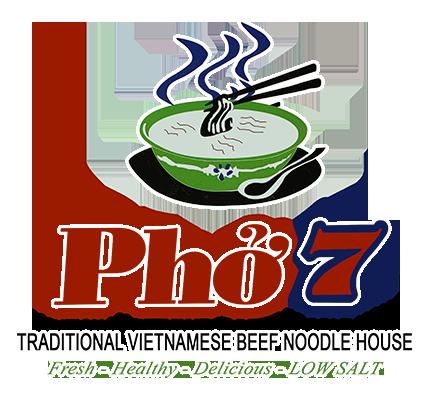 Pho 7